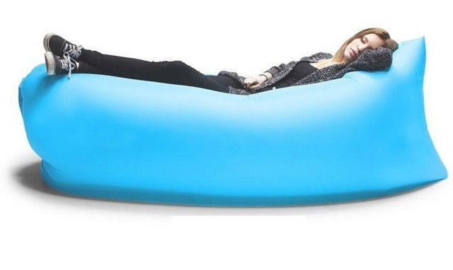 Sand Air Bean Bag Instantly Beach Fast Inflatable Beanbag Chair Outdoor And Indoor New Sofa Products Pinterest