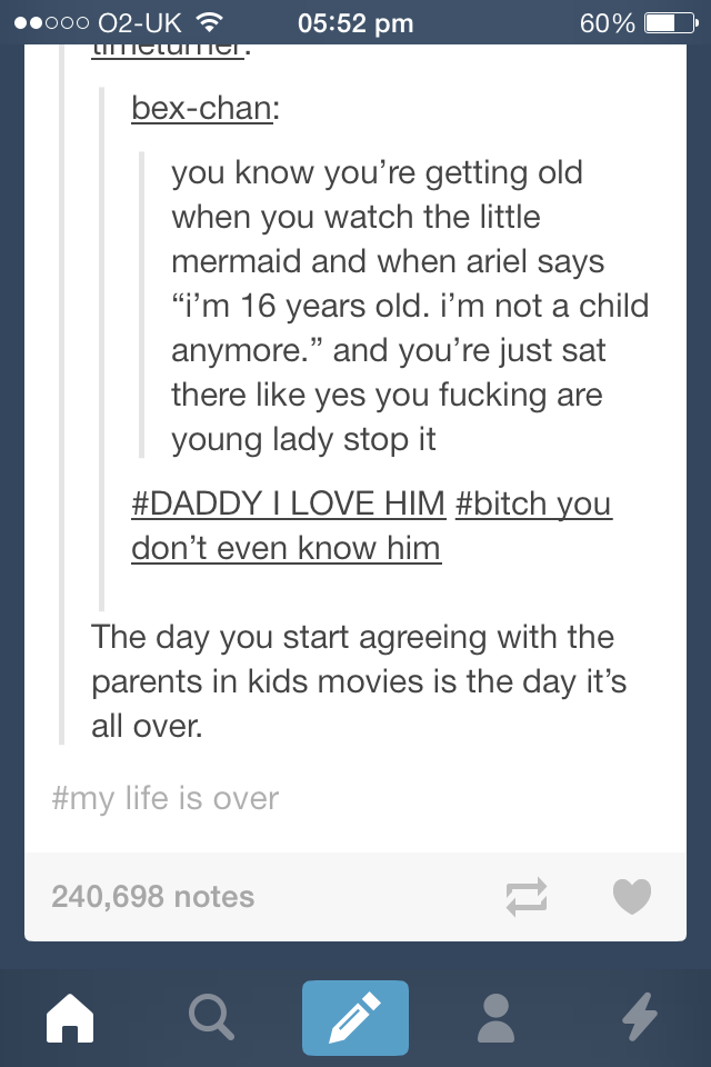 #daddyilovehim