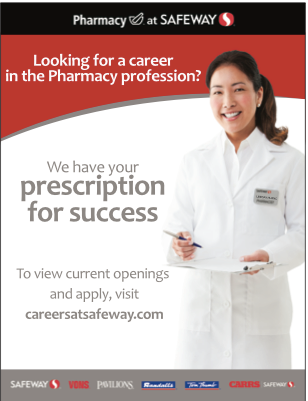 Looking For A Career In The Pharmacy Profession We Have Your Prescription For Success To View Current Openings And Ap Patient Care Hospital Pharmacy Pharmacy