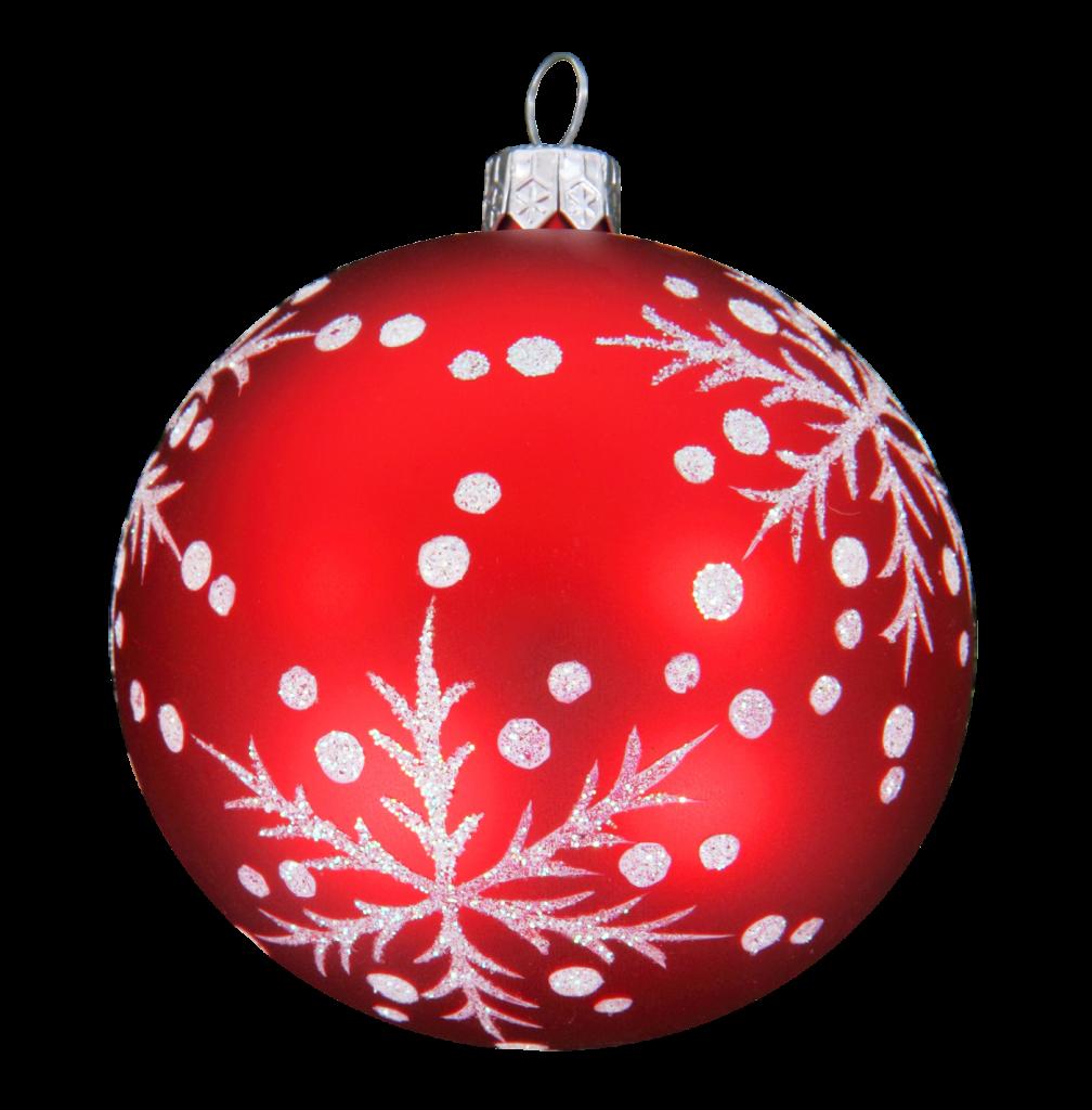 Christmas Ball Transparent Png Image Free Getintopik Christmas Balls Png Images Image
