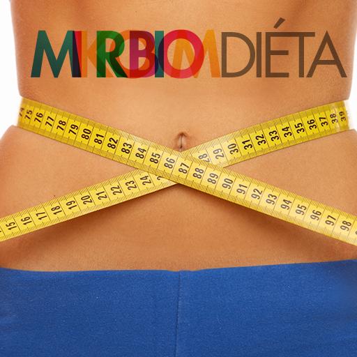 pro ana fórum lefogy - Hogyan lehet fogyni étrend és edzőterem nélkül?
