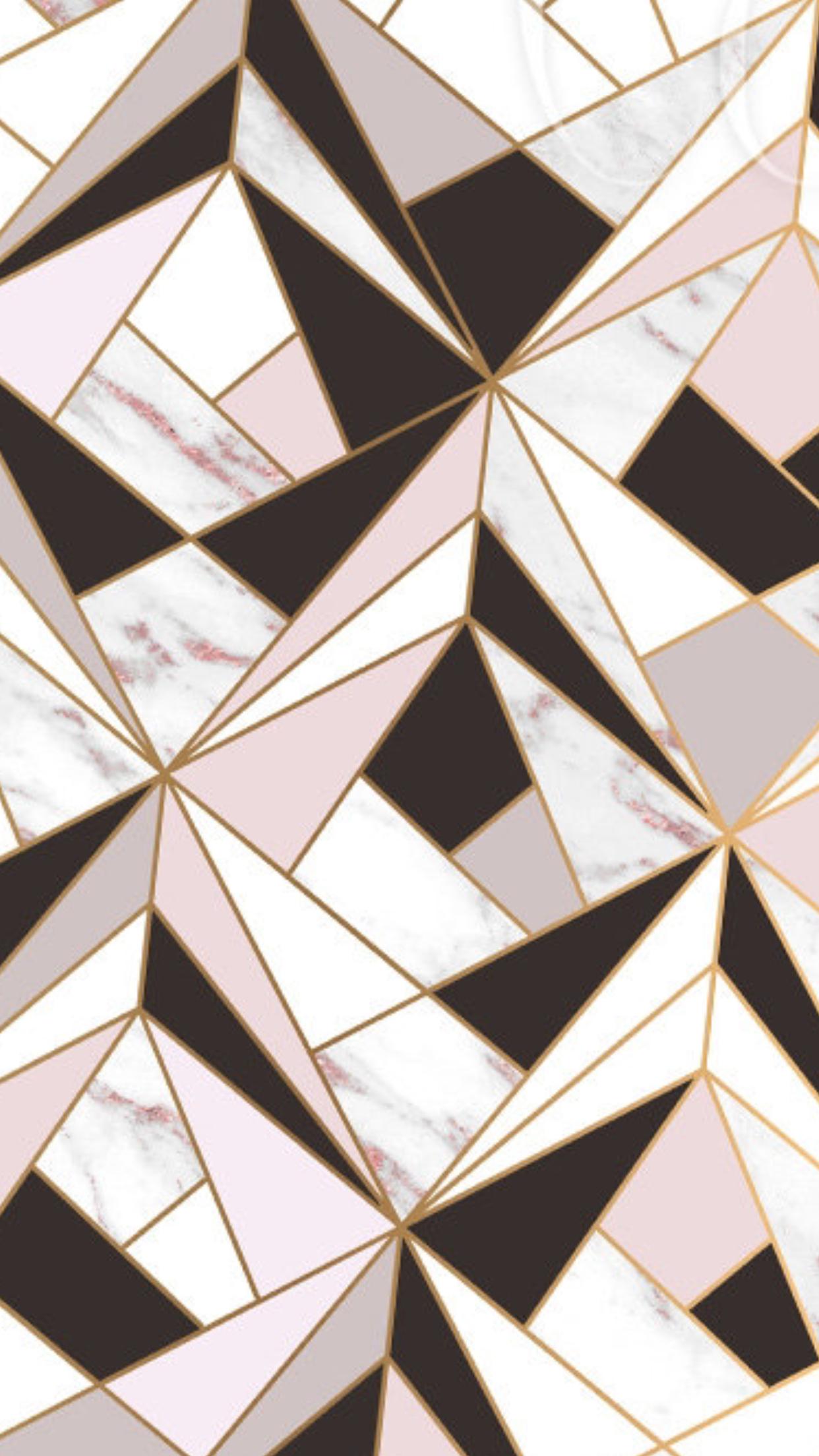 Zentangle Zentangle Inspired Art Zia Zendoodle