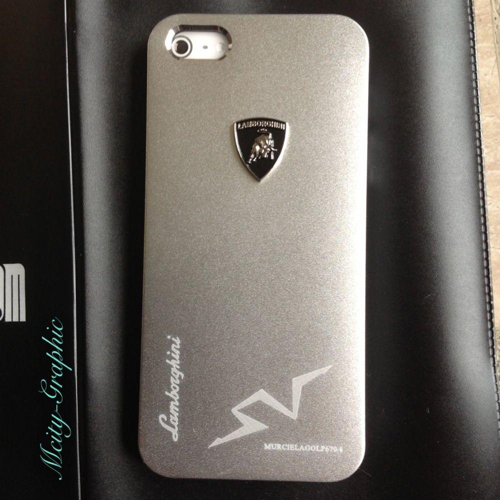 lamborghini iphone 6 case