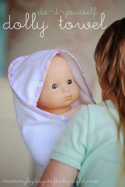 Patrones para muñecos Nenuco: Accesorios | Mamá, Patrones y Accesorios