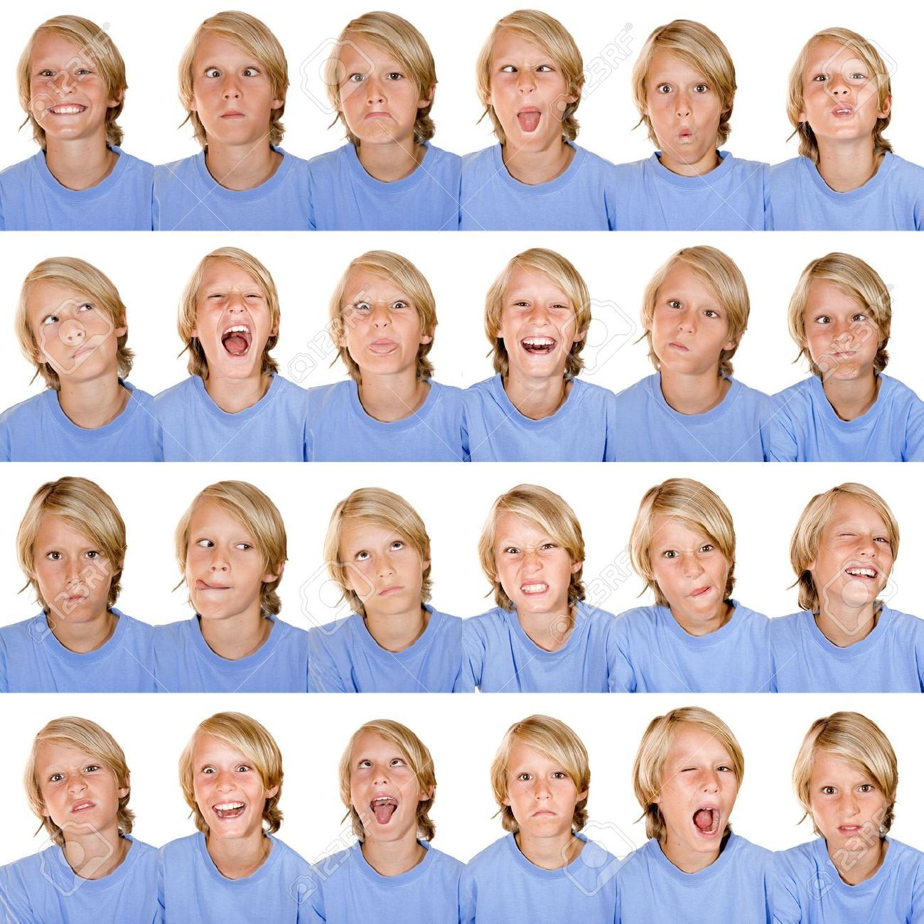 facial expressions - Google Search