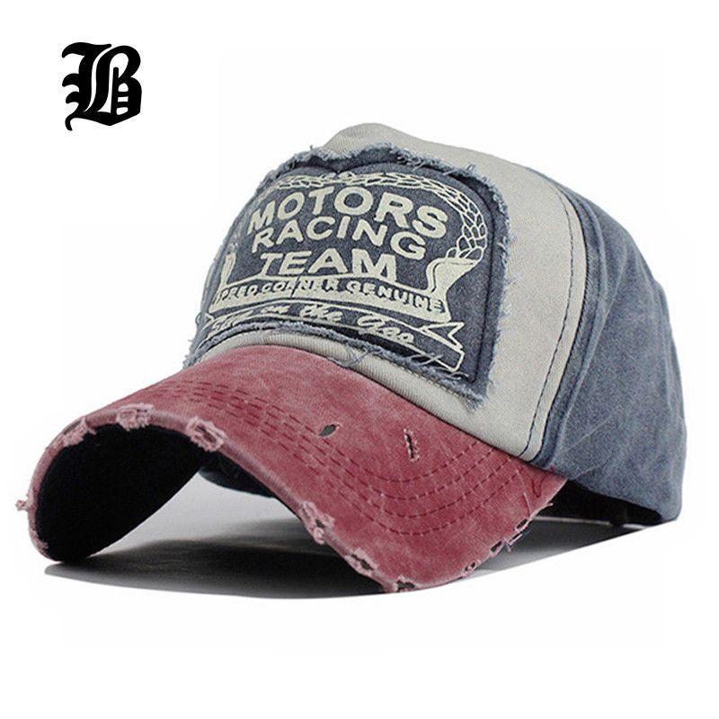 d1350cb11e0 Men Cotton Cap Baseball Snapback Hat Hip Hop Fitted Caps Women Multicolor  Hats  fashion  clothing  shoes  accessories  mensaccessories  hats (ebay  link)