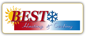 Find Innovative Heating And Air Conditioning Repair Service