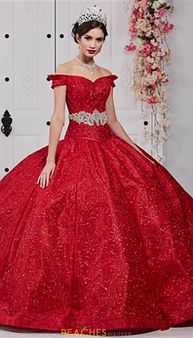dress finder  quinceanera dresses dresses ball gowns