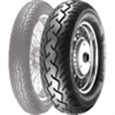 Sponsored Ebay 150 80 16 71h Pirelli Mt66 Route Rear Motorcycle Tire 0800500 Indian Motorcycle Tires Motorcycle Parts And Accessories Parts And Accessories