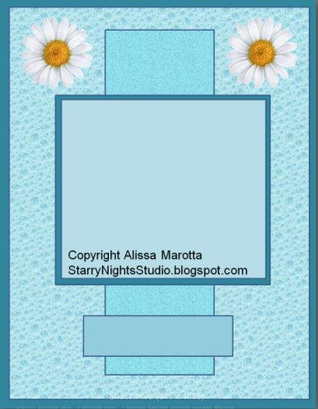 Free Handmade Greeting Card Layouts Card Layout Greeting Cards