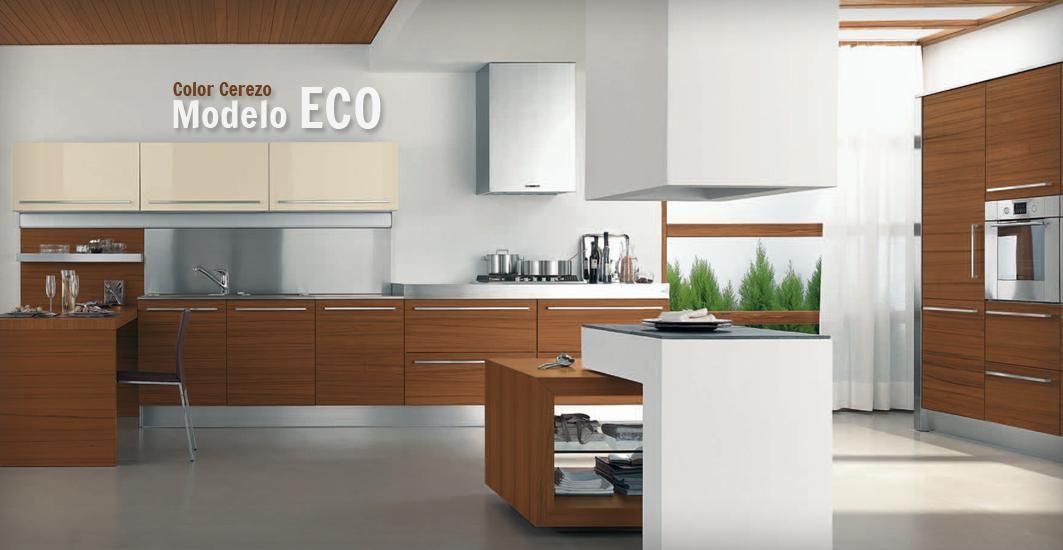 resultado de imagen para cocinas modernas - Muebles De Cocina Modernos
