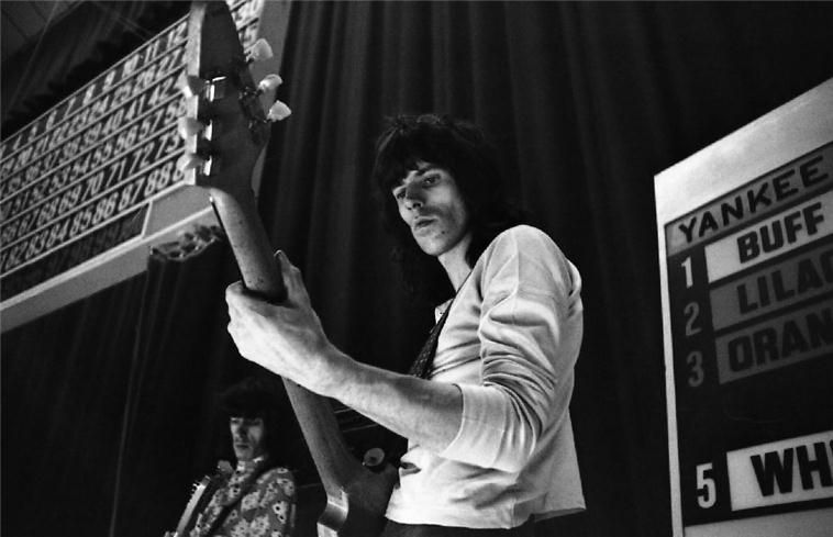 Keith Richards, Rolling Stones | Keith Richards | Keith