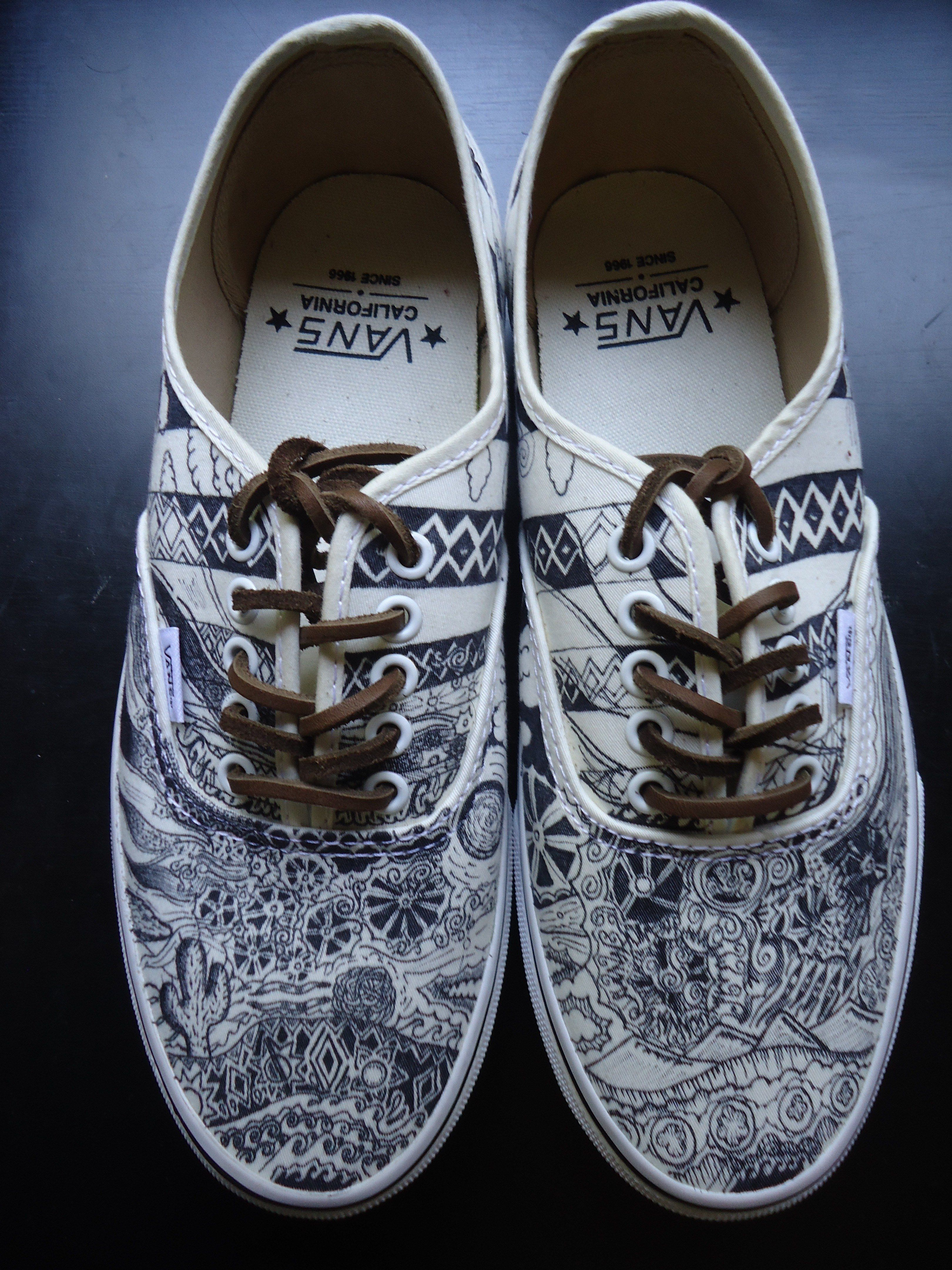 1aj67b I Jpg 3240 215 4320 Custom Vans Shoes Shoes