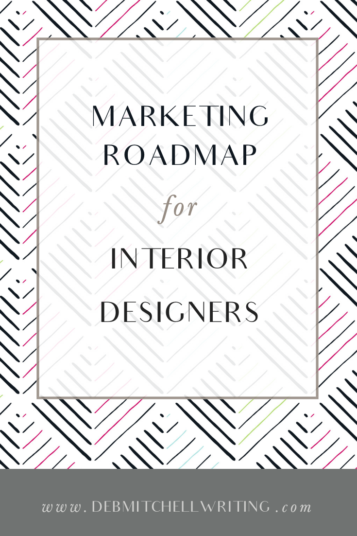 Every interior designer could use some marketing ideas, tips, and ...