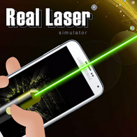 Laser Pointer Simulator Free Download Android App Free