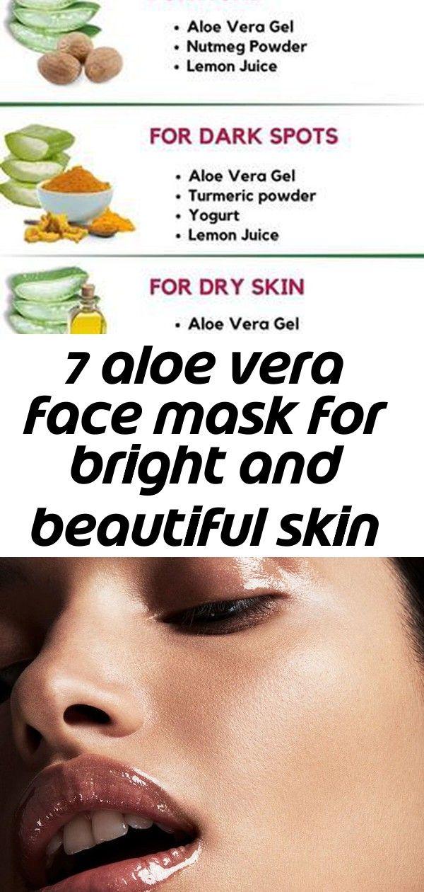 7 aloe vera face mask for bright and beautiful skin 28 Aloe Vera Face Mask BOMB BABY Womens LOreal Paris Smooth Sugar Face  Lip Scrub  brown  One Size