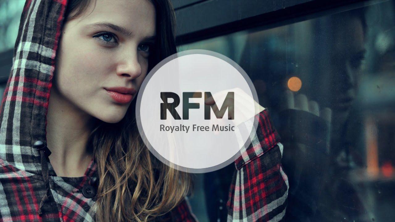 Dj Quads Missing Someone (Royalty Free Music) [RFM