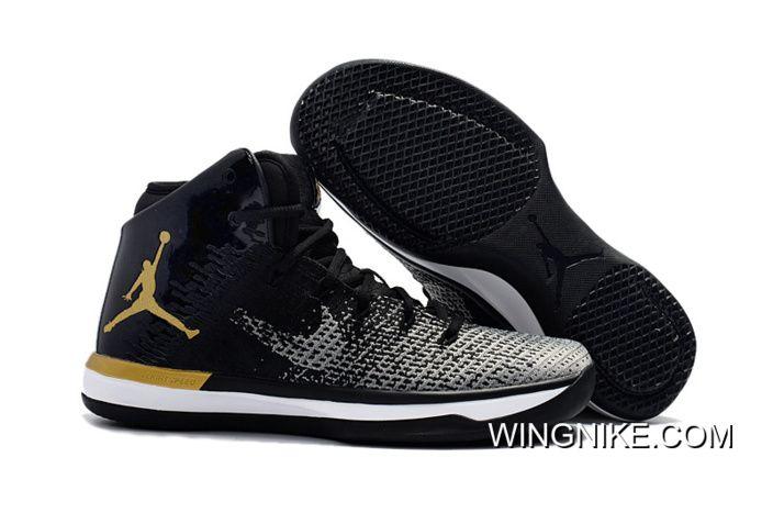 purchase cheap c7924 ec19a Men Air Jordan XXXI Basketball Shoe SKU 162874-214   shoes   Pinterest   Air  jordan