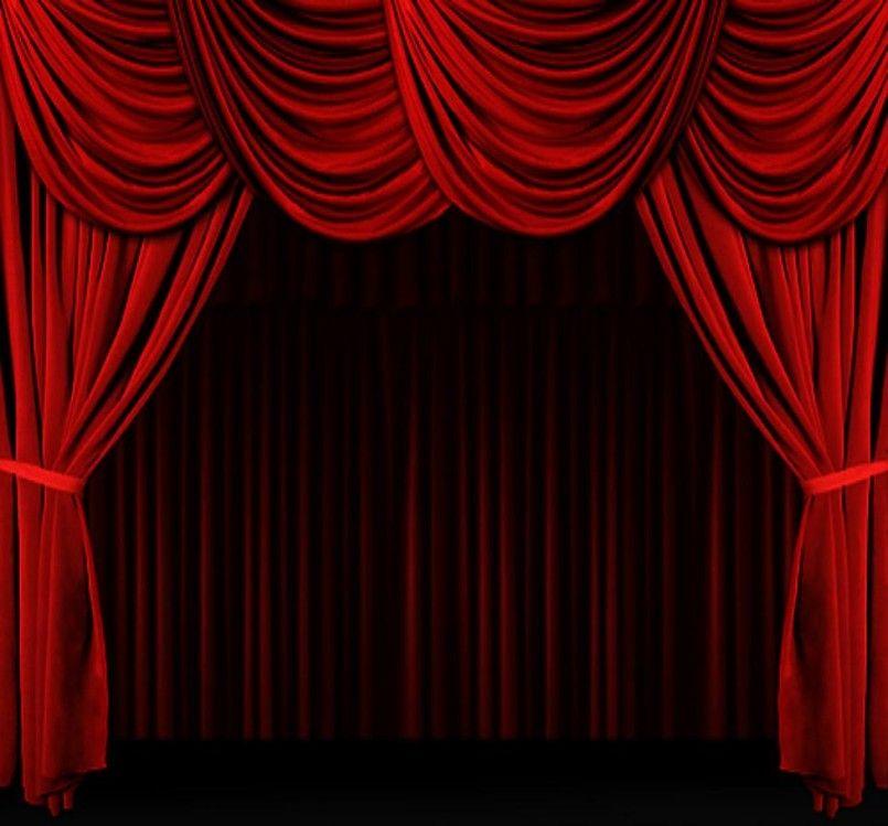 velvet drapes on sale photos red velvet curtains red velvet curtains red