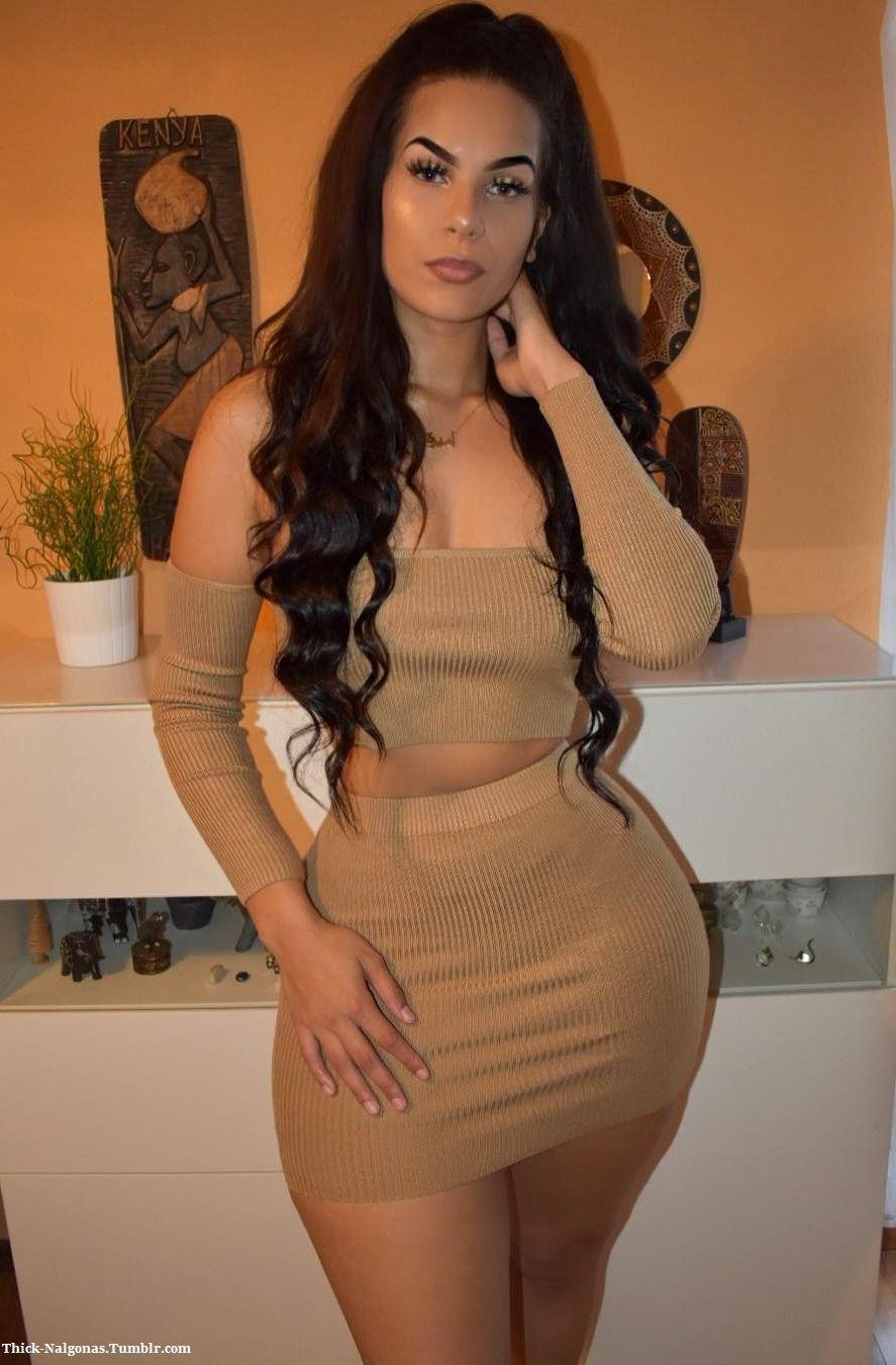 Girls xxx naked sluts taking huge cocks badgif erotic stores burgen