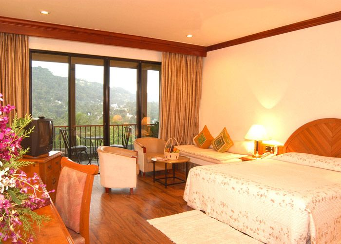 Earl S Regency Photos Hotel Kandy Picture Gallery