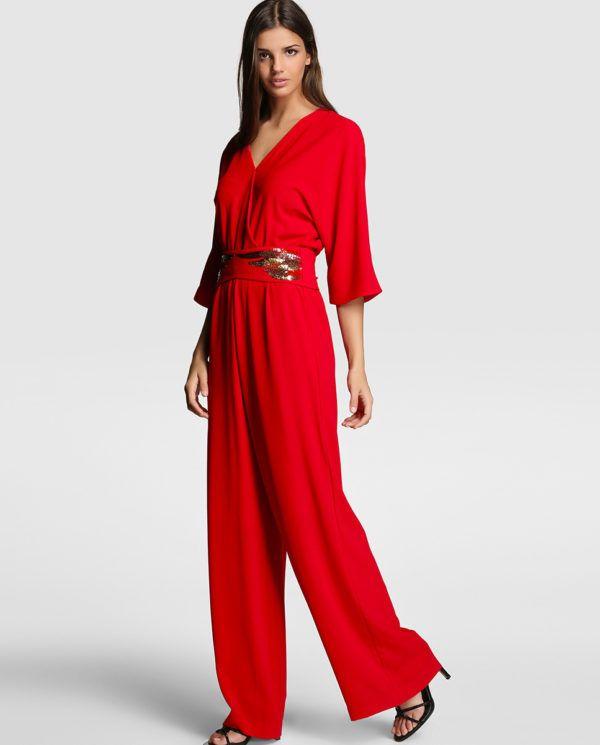 Vestidos boutique internacional el corte ingles