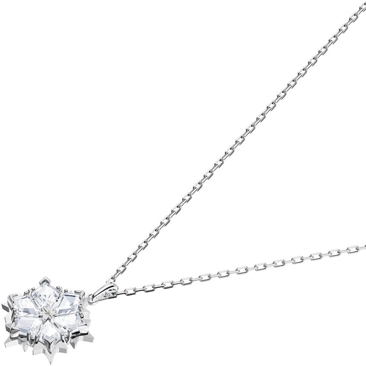 c1dfbda4d Magic Pendant, White, Rhodium plated in 2019 | wish list | Jewelry ...