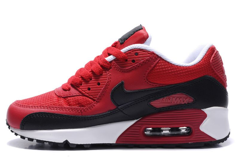 jswwf 1000+ images about Air Max 90s I got on Pinterest | Nike air max