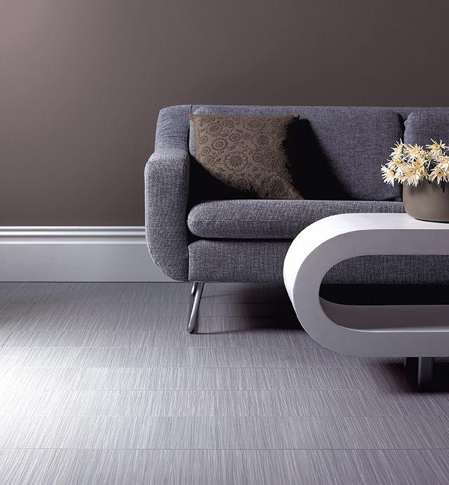Linear Graphite-Cross Grain - Amtico Flooring at Bell fo Northampton ...