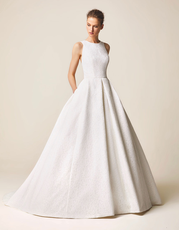 Jesus Peiro 966 Wedding Dress Miss Bush Wedding Dress Sizes Wedding Dresses Bridal Style