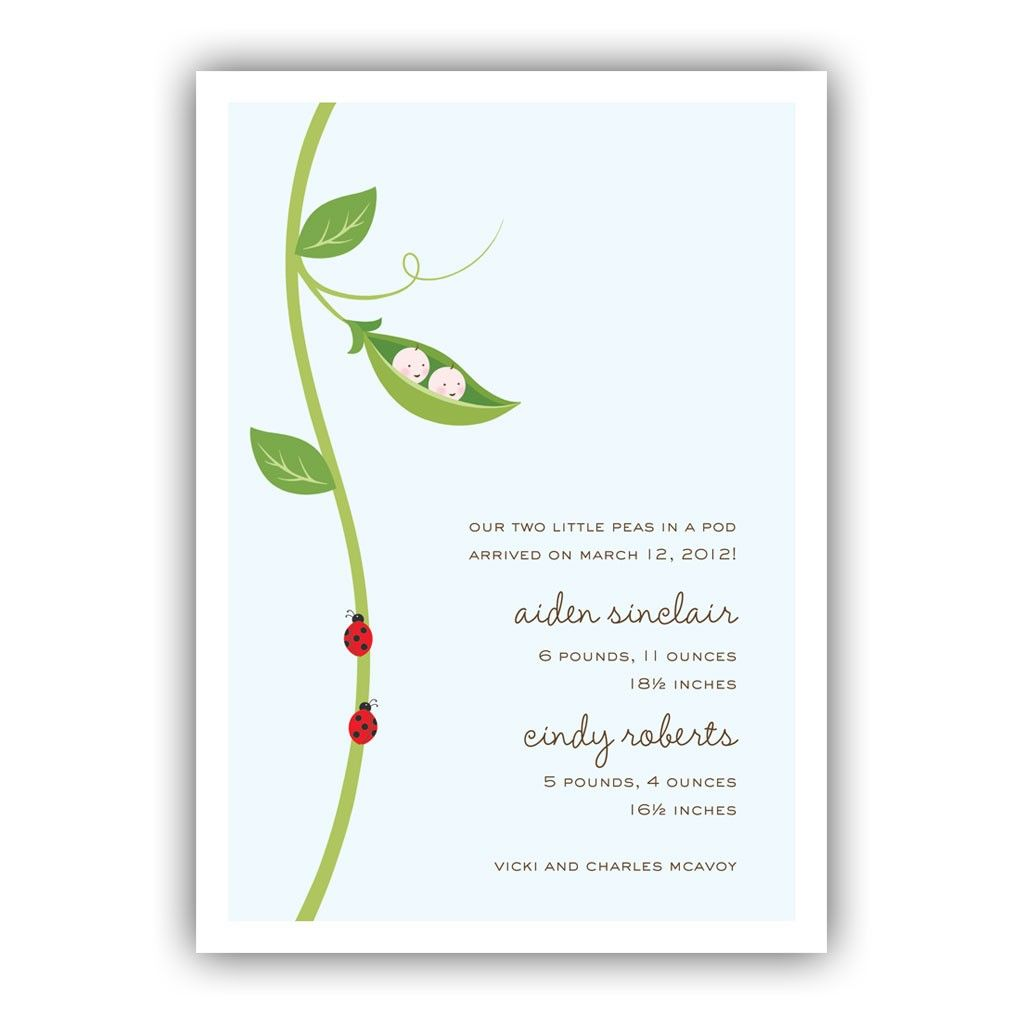 Pods Quote Enchanting Images Of Twins In Pea Pods  Baby Oh Baby Ideas And Thoughts