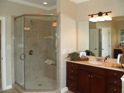 Small Galley Bathroom Designs Galley Bathroom Floor Plans Bathrooms Designs