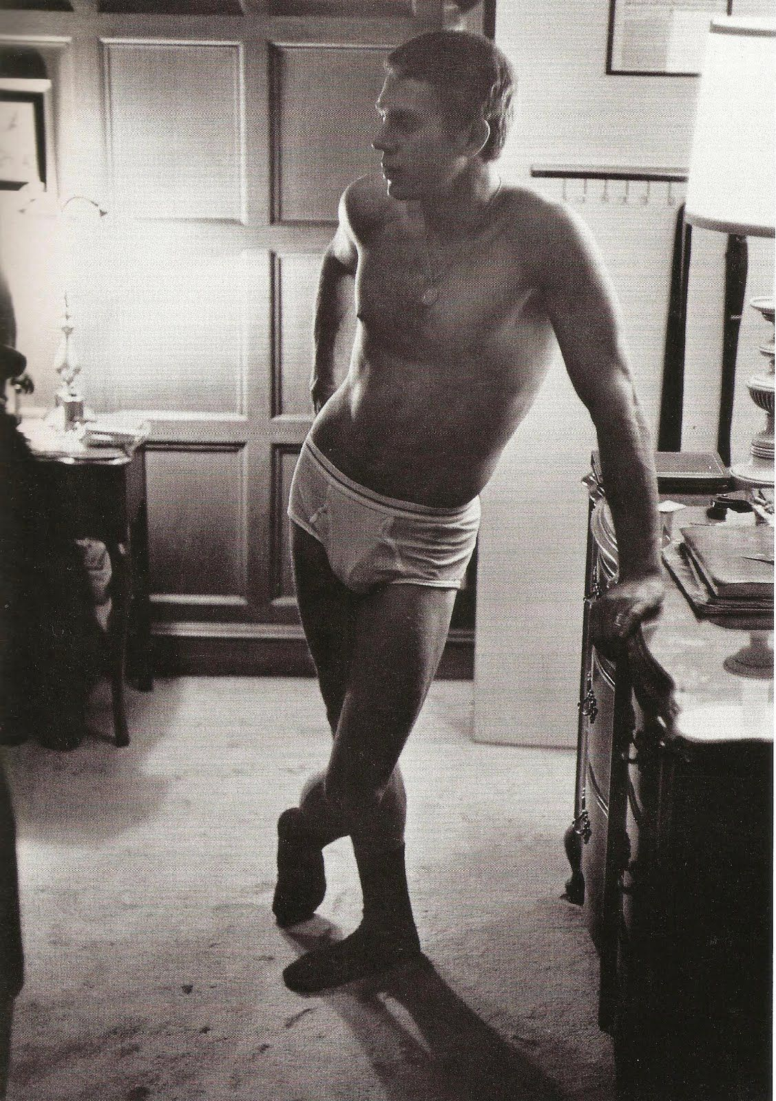 steve mcqueen life - Google Search