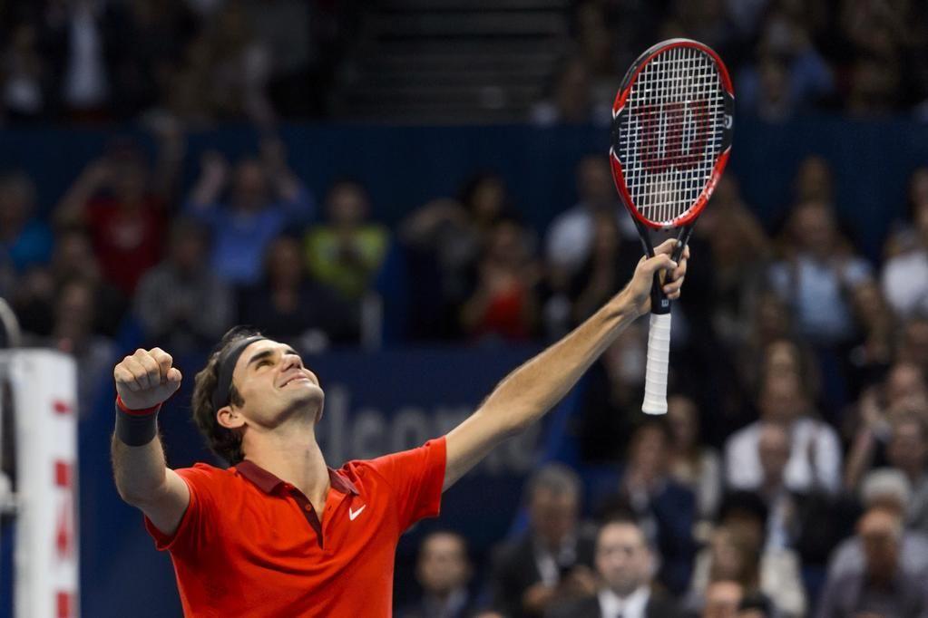 Sky Sports News On Twitter In 2020 Tennis Tournaments Atp Tennis Tennis Ranking