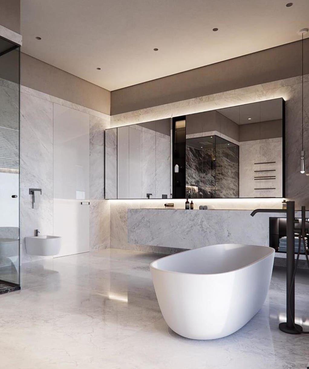 Photo of Minimal Interior Design Inspiration   192