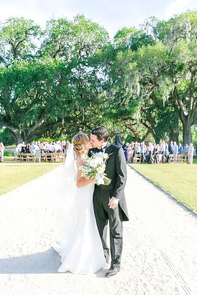 Charleston Sc Wedding Photographer Photography