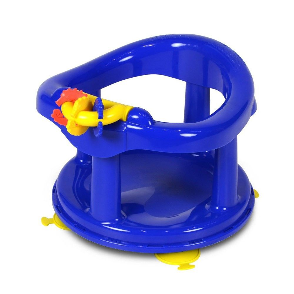 Safety 1st Swivel Bath Seat - Primary | Bath seats and Safety