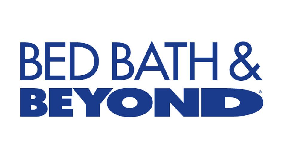 Shefinds Bed Bath And Beyond Bath And Beyond Coupon Bed Bath