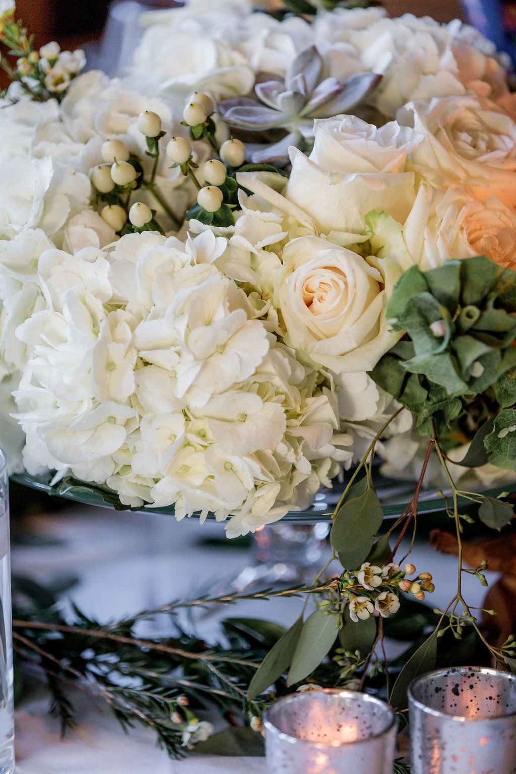 Wedding Planner Your Sparkling Event Venue The Brazilian