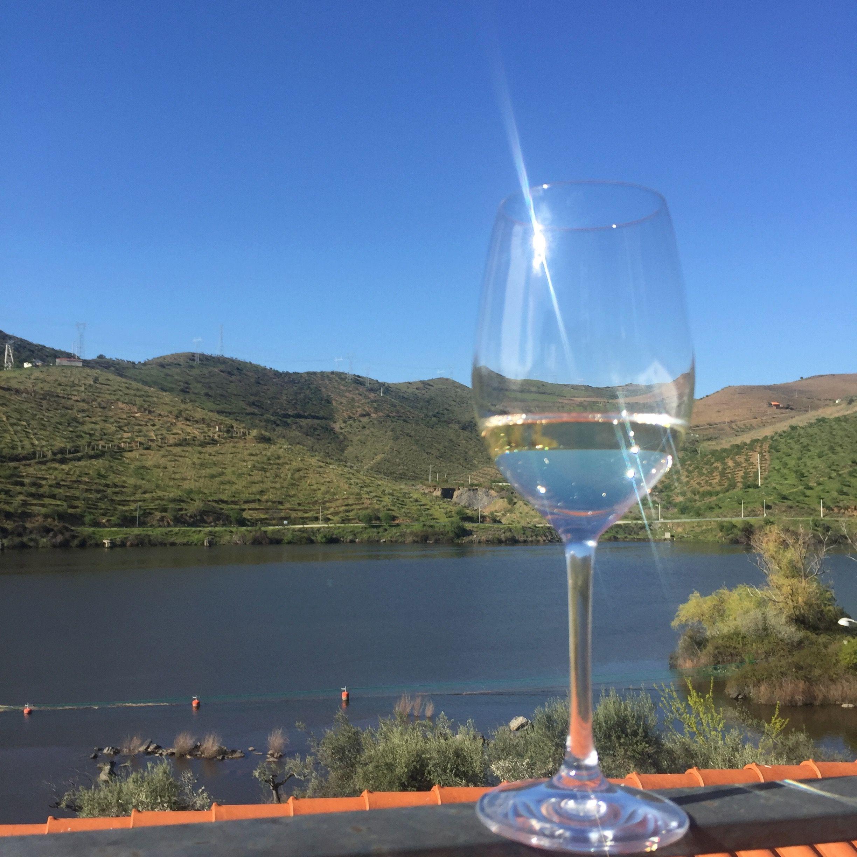 #valedaveiga #valedaveigadouro #dourowines #dourowine #vinho #vino #wine #winelovers #winetime #instawine #douro #douroriver #riodouro #vineyard #dourovalley #valedodouro #portuguesewines #vinhosdeportugal #winepassion