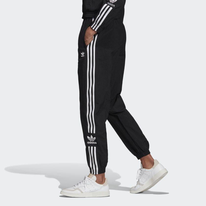 jogging adidas pour femme