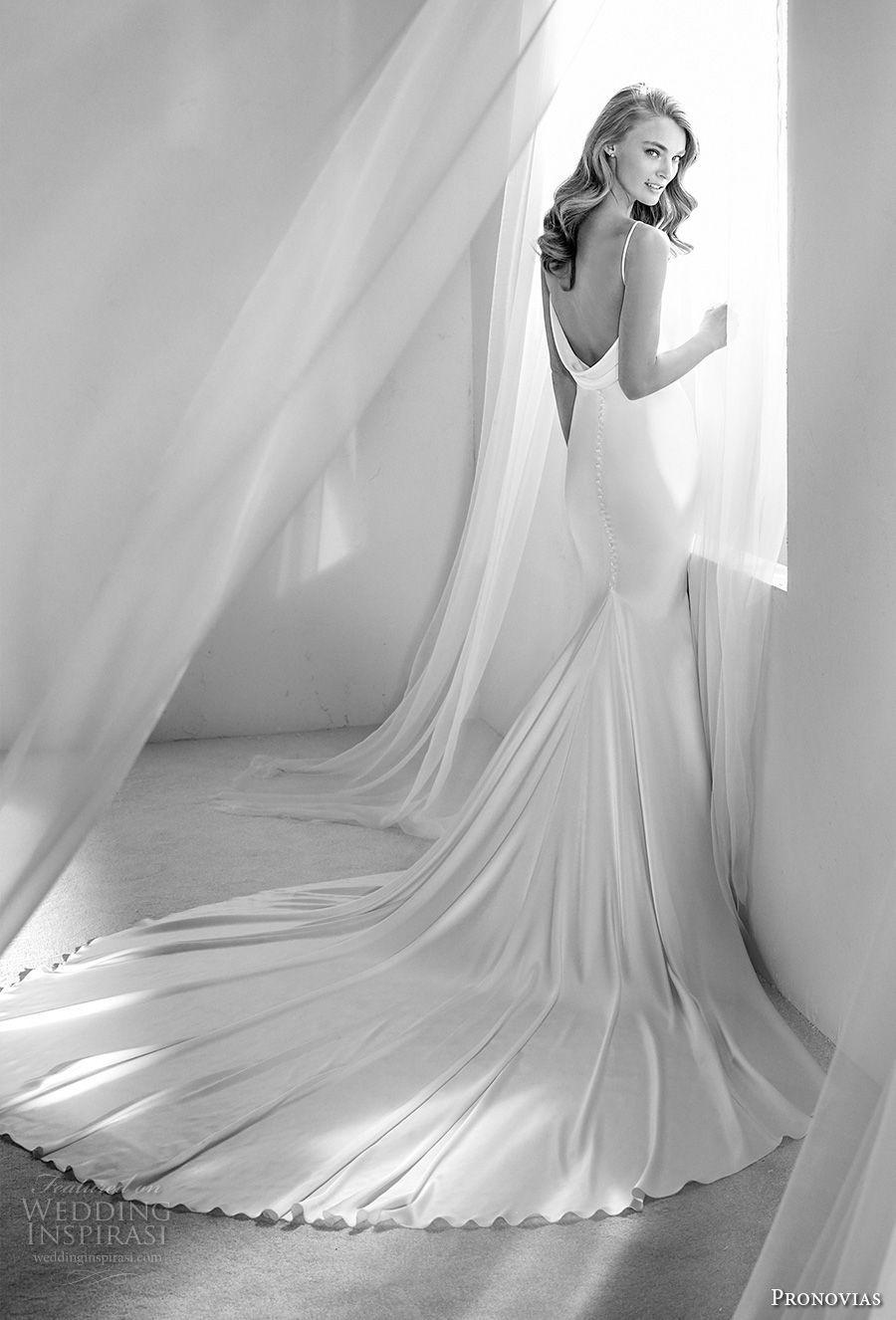 Atelier pronovias wedding dresses atelier pronovias chapel