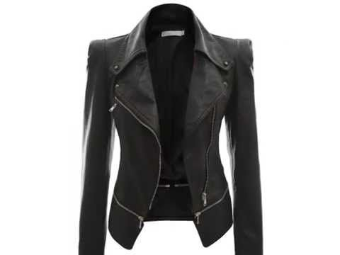 jacketers.com cheap leather jackets for women (04) #womensjackets ...