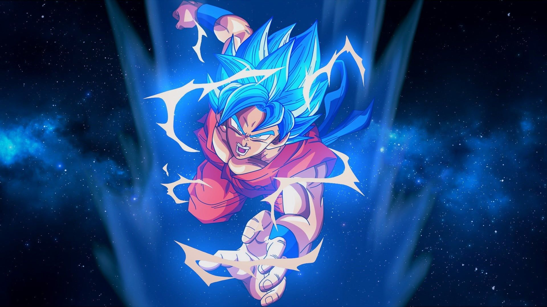 Super Instinct Son Goku Wallpaper Dragon Ball Super Saiyan Blue Son Goku Dragon Ball Super 1080p Wall Goku Wallpaper Super Saiyan Blue Goku Super Saiyan Blue 1080p goku blue wallpaper