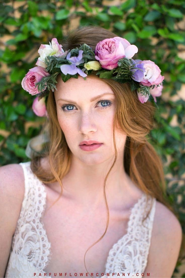David Austin Wedding Rose Constance 021