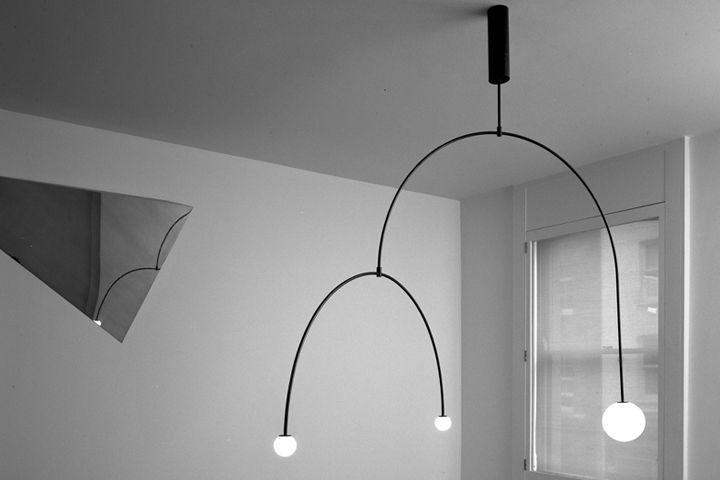 Krea design home