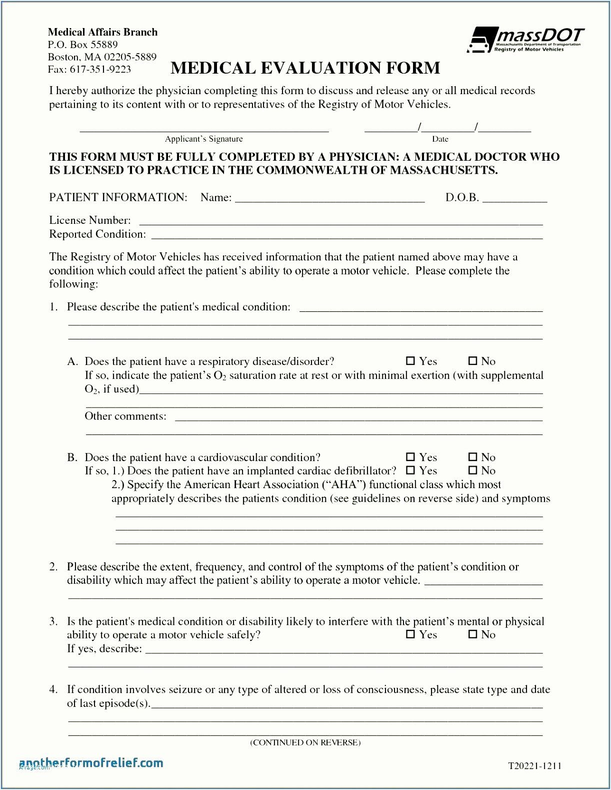 Fake Accident Report Template Unique Aha Forms And Templates Besttemplatess123 Report Template Best Templates Templates
