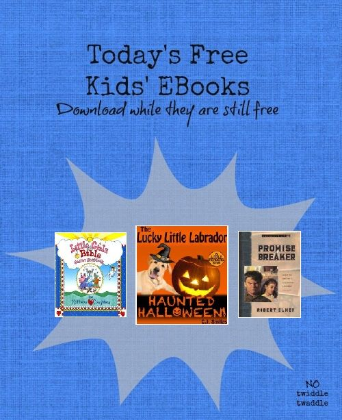 Kids free ebook list halloween books free ebooks and books here is a list of free ebooks for kids with several halloween books fandeluxe Gallery
