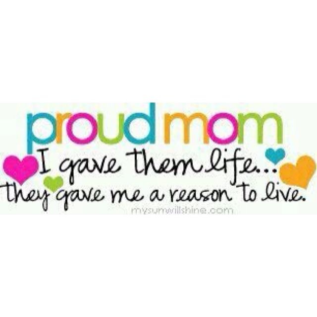 Love My Kids Picture Post Pinterest Love My Kids Mom And