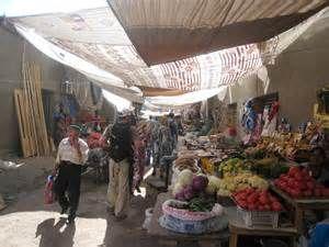 tajikistan everyday life - Bing images